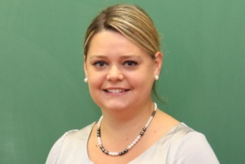 Katrin Klinglbrunner