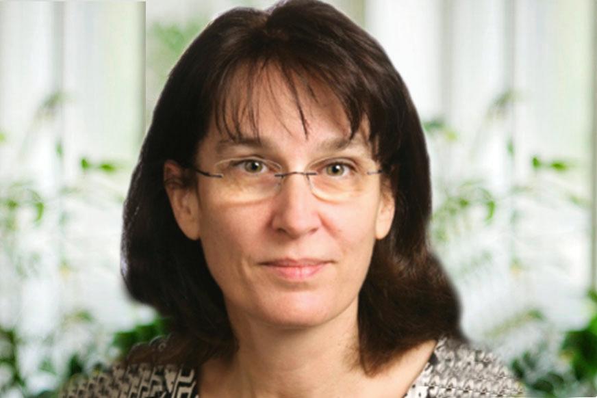 Therese Mühlthaler-Hartig, Verwaltung KWA Bildungszentrum